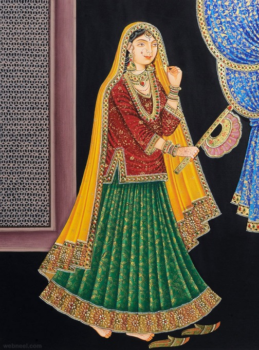 mughal-style-miniature-paintings-are-still-being-created-today-by-a-small-number-of-artists-in-rajasthan-1463612916_org